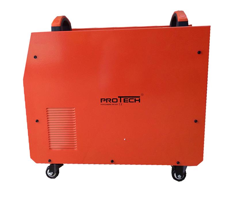 Địa chỉ cung cấp máy hàn Mig Protech 350A giá tốt chính hãng