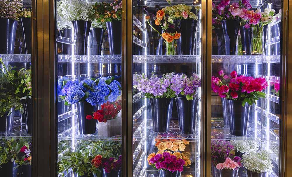 Hoa đẹp, tươi chất lượng